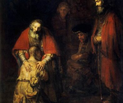 Rembrandt_ _The_Return_of_the_Prodigal_Son_ _WGA19133