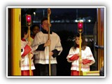 Ministry of Altar Servers