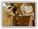 Baptism: Child & Adult