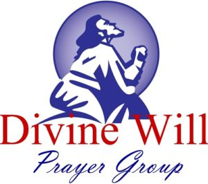 Divine Will Prayer Group @ All Saints Hall