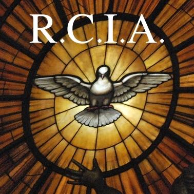 R.C.I.A.